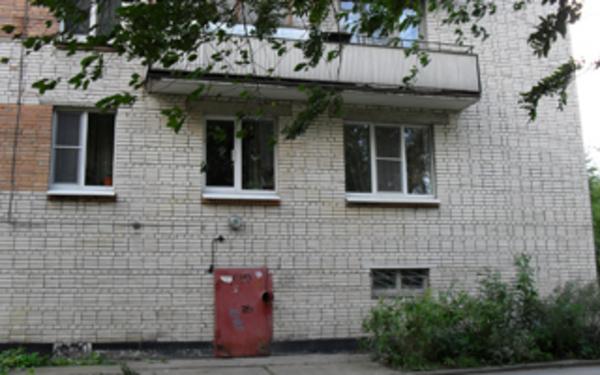 Аренда недвижимости в Сосновом Бору