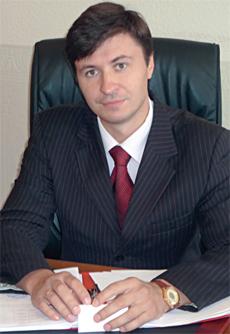 В. Голиков