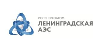 Количество строителей ЛАЭС-2 увеличат до 6 тысяч