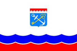 День Ленинградской области в Луге