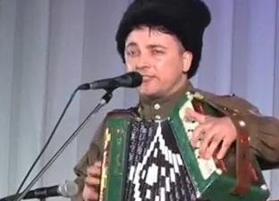 концерт в ДК Строитель