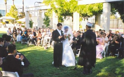 Финляндия и татары знакомства знакомства интим саратов без регистрации