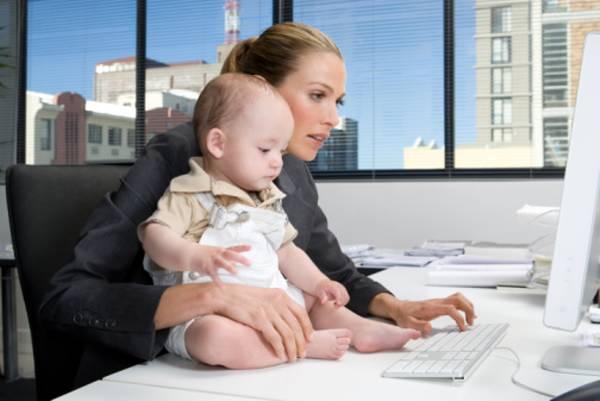 Работа для инвалидов учеба для мамочек
