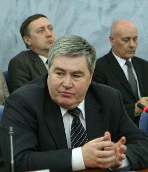 Вопрос к главе депутатов и прокурору Соснового Бора
