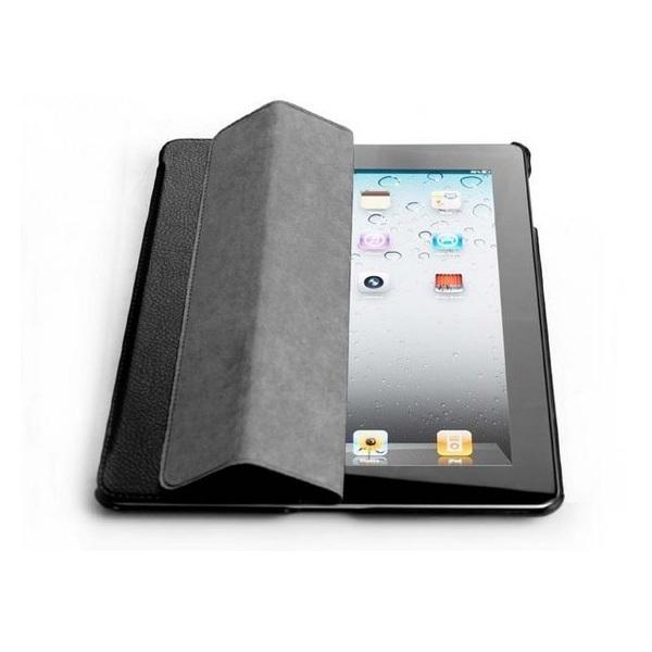 Помогите найти планшет iPad 4
